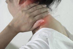 Боль в горле, покраснение головки после незащищенного секса