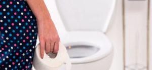 Часто хожу в туалет, неприятные ощущения в головке