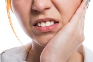 Болят все зубы и голова-но зубы все здоровы