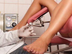 Как обойти проверку у гинеколога на девственность?