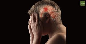 Болит голова, тремор, эпилепсия