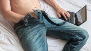 Как отучиться от дезадаптивной мастурбации