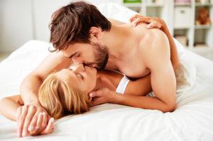 Когда и как заниматься сексом чтобы забеременеть?