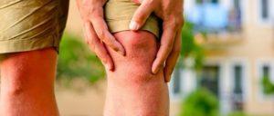 Болит кожа при варикозе