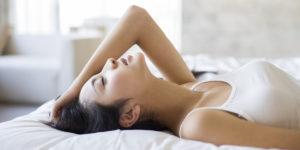 Как научиться испытывать вагинальный оргазм