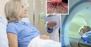 Лечение может ли спровоцировать Рак?