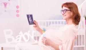 Планирование беременности после миокардита