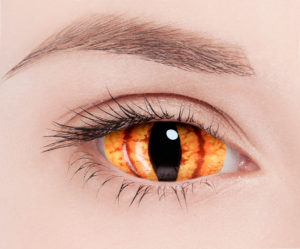 Купить линзы, зрение -1