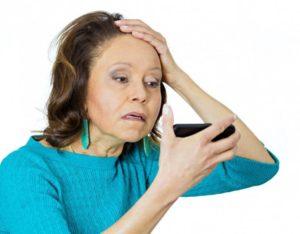 Лечение климакса при шизофрении