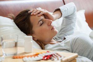 Изжога, желтоватый стул, усталость, 37,2 температура, жор, головные боли иногда, жажда,