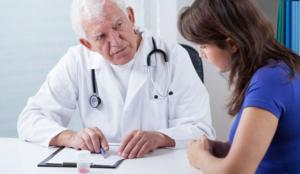 К какому врачу идти? Инфекционист или иммунолог?