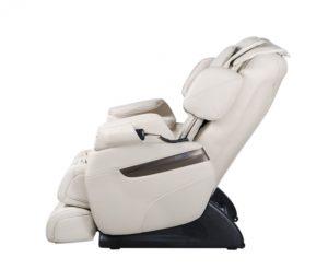 Массажное кресло при грыже