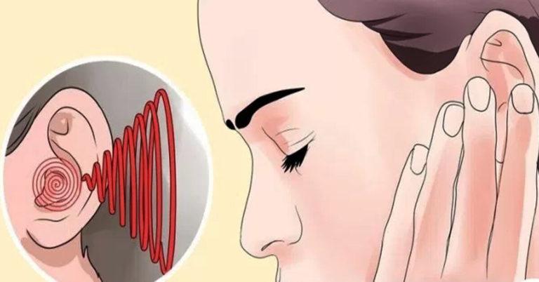 И звон причины в лечение ушах головокружение время лечение цистита народными средствами беременности во