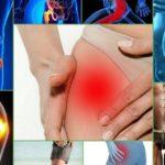 Использование Фиалки трехцветной в лечении аллергии