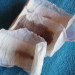Как удалить нитку из шва