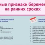 Лечение орви при лимфолейкозе