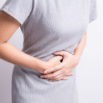 Болит лобок при беременности, признаки симфизита