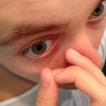 Иммунограмма ребенка
